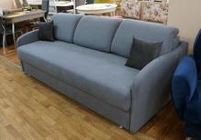 диван-еврокнижка выкатной