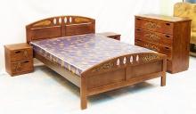 """Кровать """"Галатея"""""""