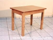 стол раздвижной 120х80 см. под заказ
