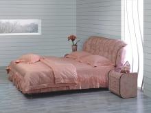 """Кровать """"Бригитта"""""""
