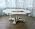 стол круглый 2 метра в диаметре