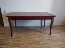 стол большой до трех метров
